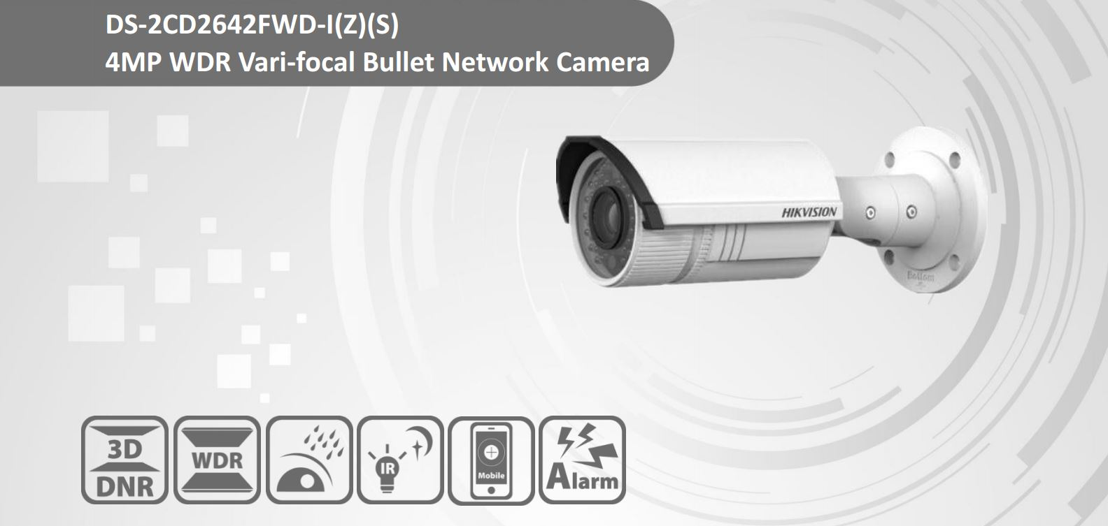 hikvision-4mp-ir-bullet-banner