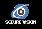 Secure Vision CCTV