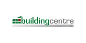 building centre