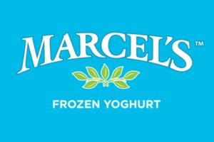 marcels logo