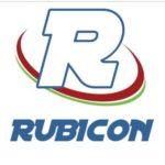 rubicon3